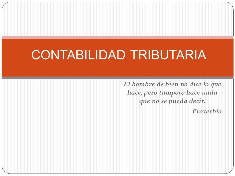 SUPLETIVIDAD REMISORIA J.ORLANDO CORREDOR ALEJO 1.