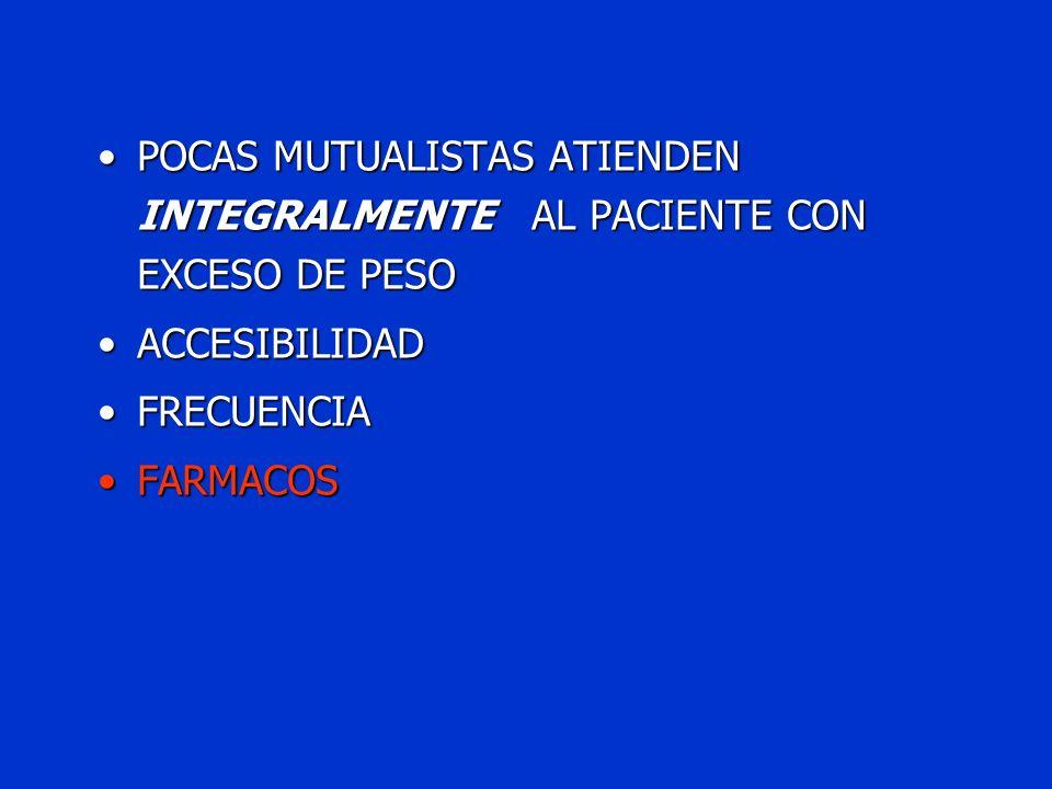 Dr. Pedro Kaufmann20 Las estadísticas con como las tangas...