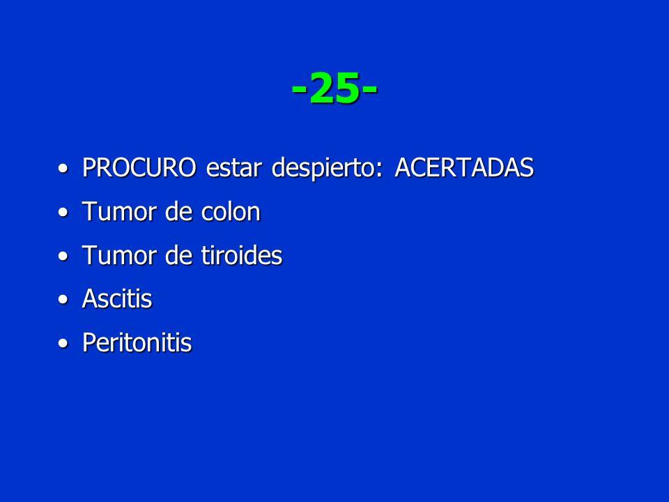 -24- RECUERDO BAJAR DOSIS CUANDO ADELGAZAN, DERECUERDO BAJAR DOSIS CUANDO ADELGAZAN, DE HipotensoresHipotensores DiureticosDiureticos HipoglicemiantesHipoglicemiantes HipolipidemiantesHipolipidemiantes