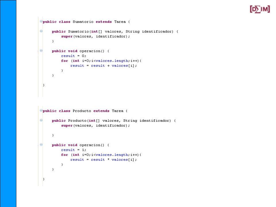 Preguntas ¿ Donde hay polimorfismo o sustitución de tipos .