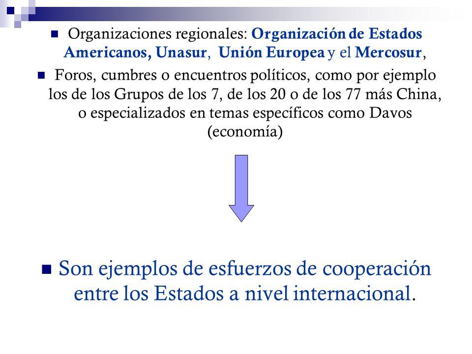 FORTALEZAS DEL ESTADO La mayoría de las Naciones latinoamericanas, y del mundo en general, han iniciado este nuevo milenio mostrando significativos progresos en la organización y gestión de sus gobiernos y administraciones de sus Estados.