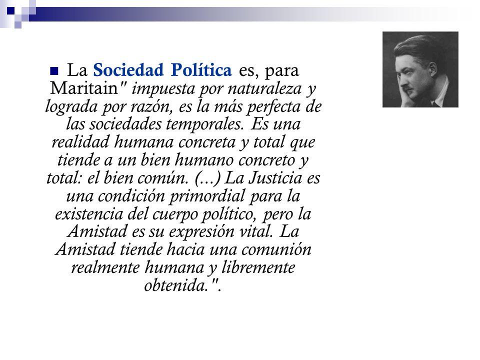 Fin www.profesorgentile.com.ar http://jorgegentile.com/