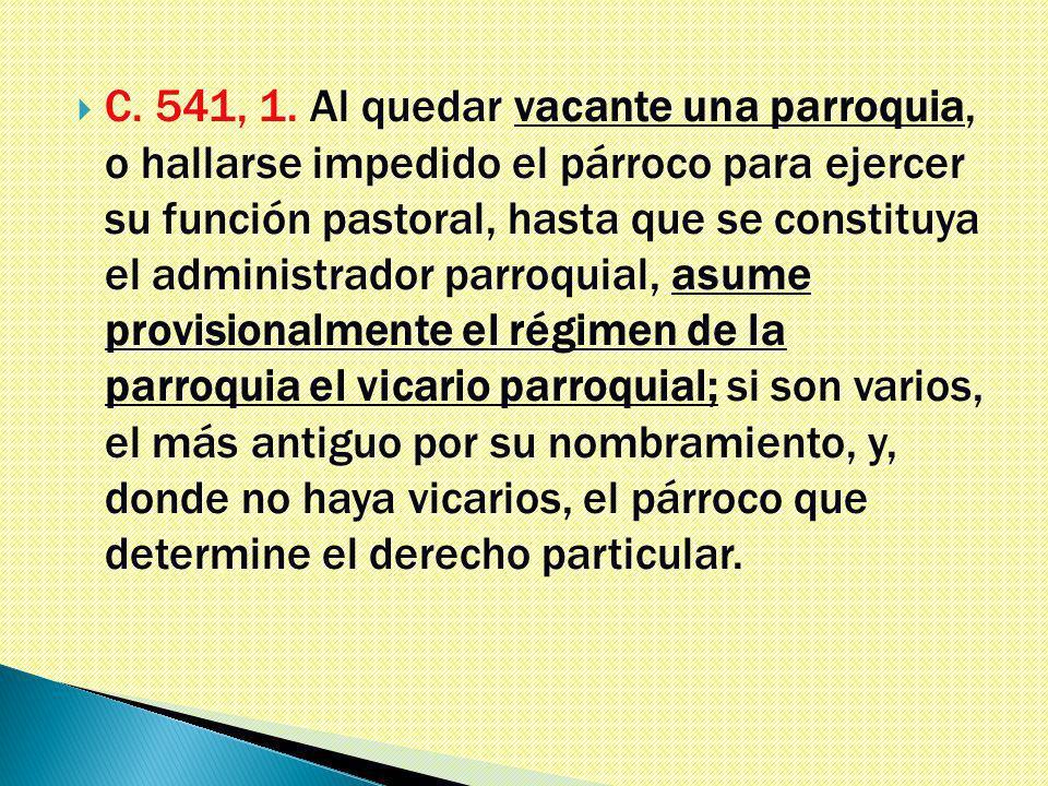 C. 541, 1.