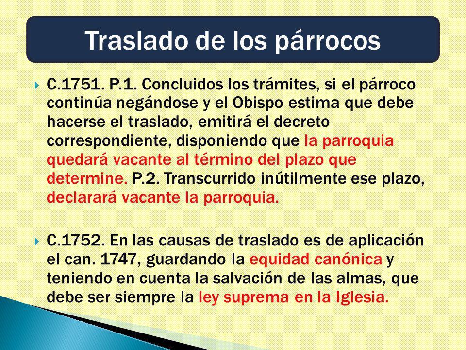 C.1751. P.1.