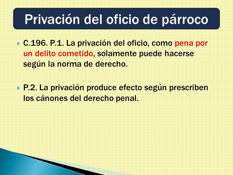 C.196. P.1.