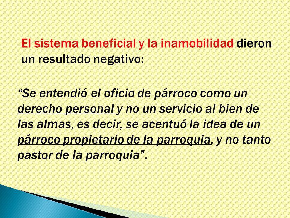 Concilio Vaticano II (CD.n. 31).