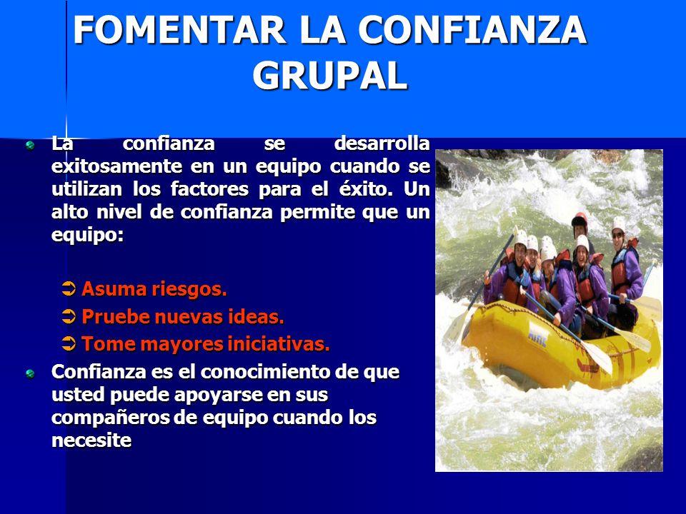 Training Consultores, C.A.
