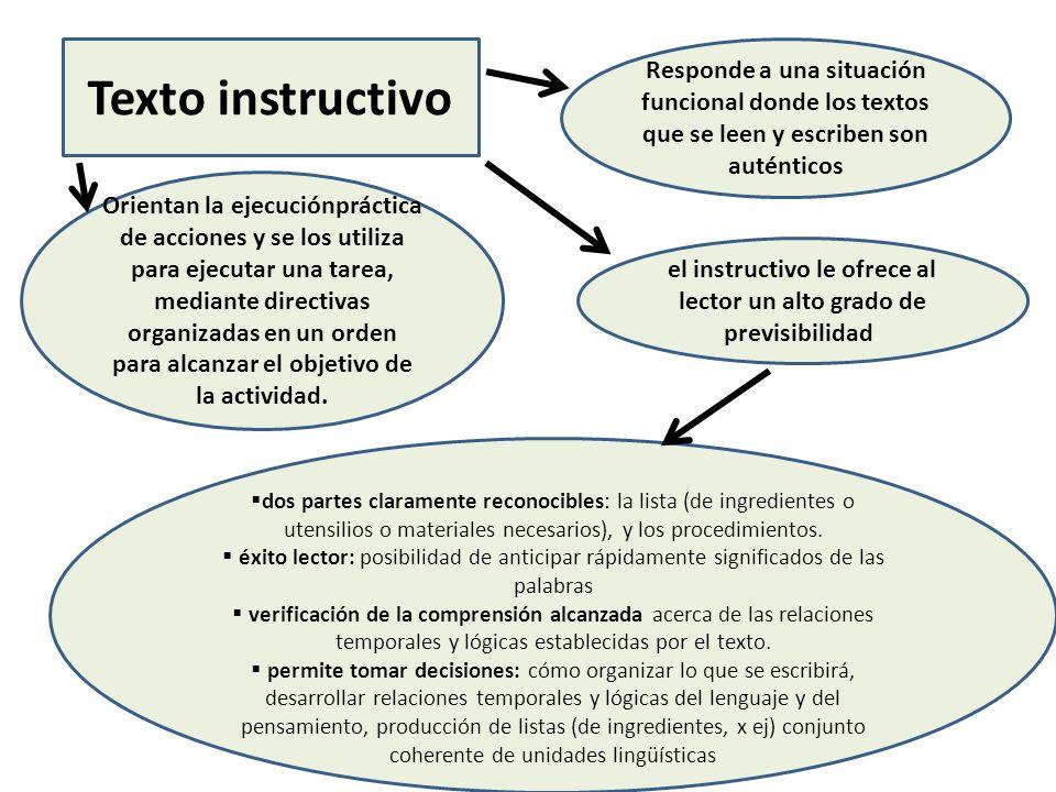 Estilística: analiza la capacidad expresiva de un texto.