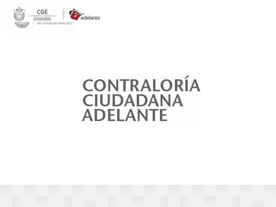 Los Comités de Contraloría Ciudadana Adelante son apoyados con capacitación, información y asistencia técnica, en la materia que se trate, por parte de la Dependencia o Entidad a la que correspondan.