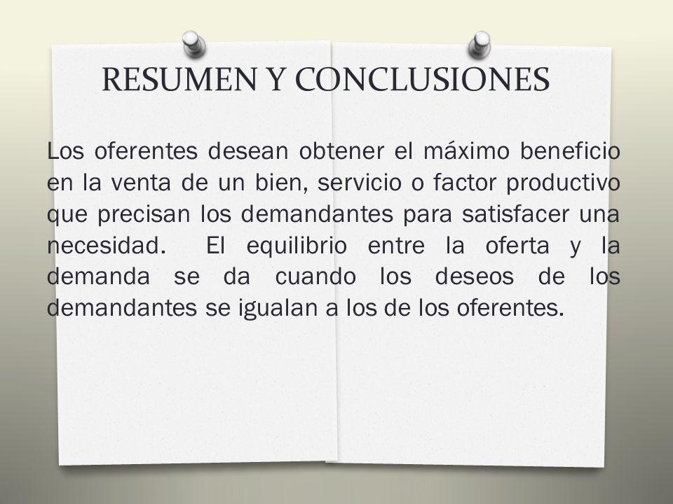 IV- EL EQUILIBRIO DEL MERCADO 2) Ley De La Oferta Y La Demanda Supongamos ahora que el precio de mercado es inferior al de equilibrio.