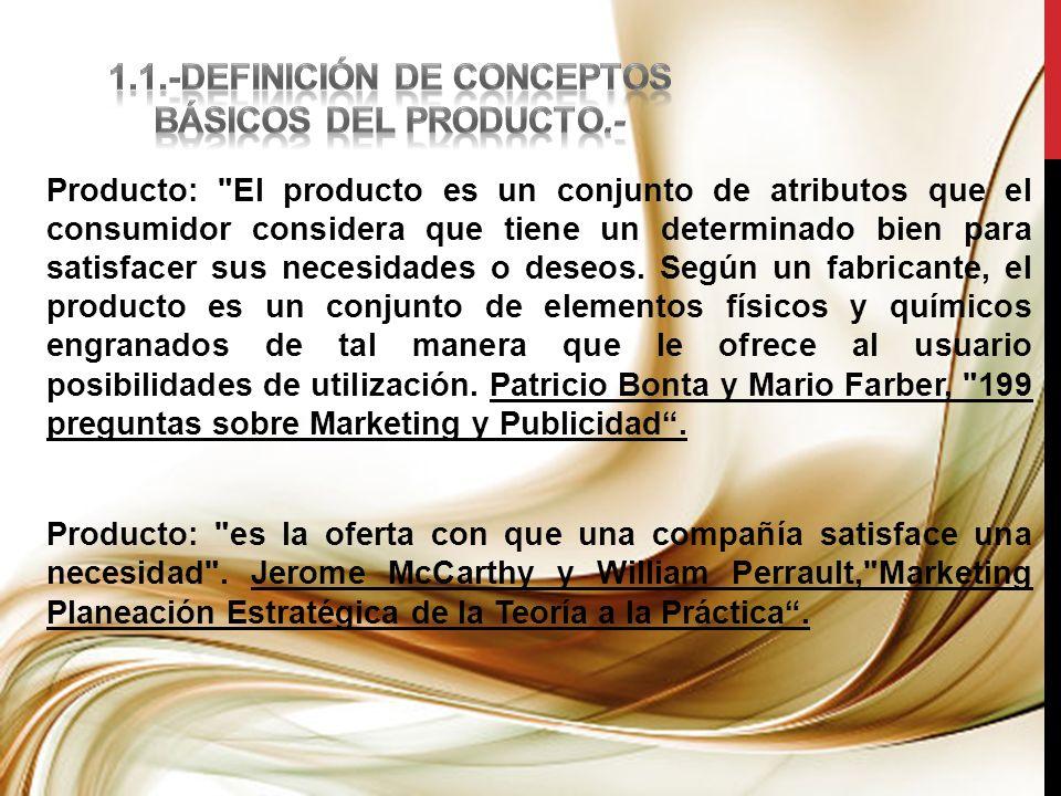 ATRACTIVIDAD Tamaño Rentabilidad Estructura competitiva Crecimiento del mercado Diversidad de segmentos Crecimiento de los precios Entorno legal, social, político, tecnológico, económico y natural.