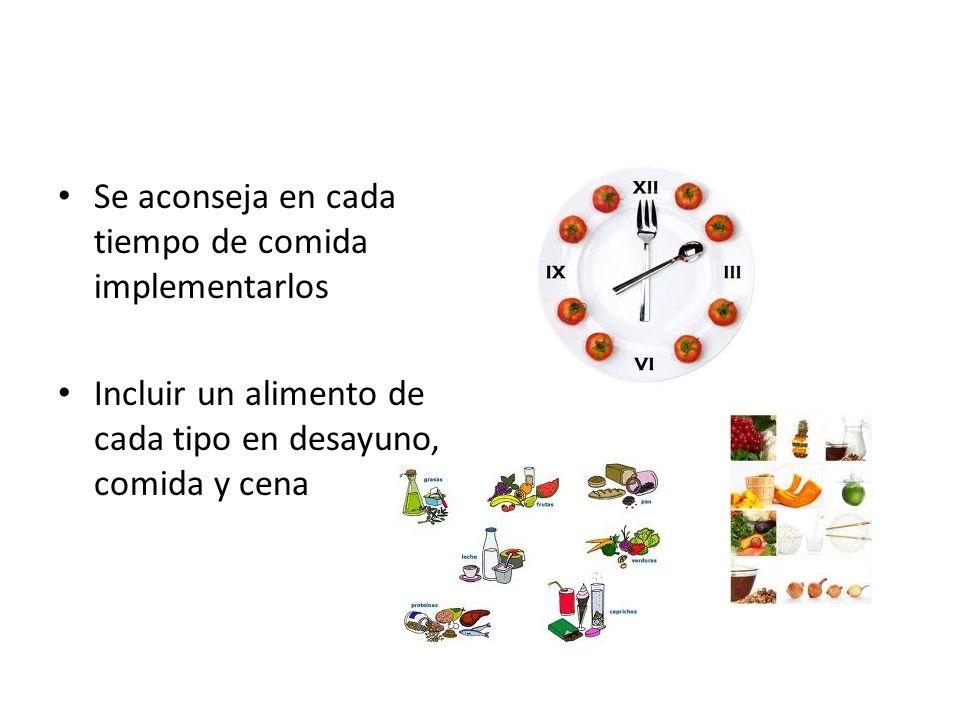 Cereales Selección y compra Seleccionar productos con fibra (tortilla, panes integrales) Panes dulces horneados, no fritos Dar bolillo, telera y hojaldra si hay limitante de azucar