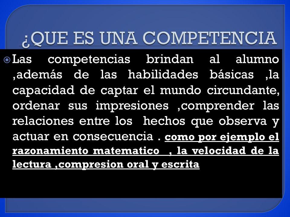 Un examen de las fechas de publicación de las obras relativas a las competencias no permite confirmar los antecedentes de las empresas sobre la valoración de las competencias.