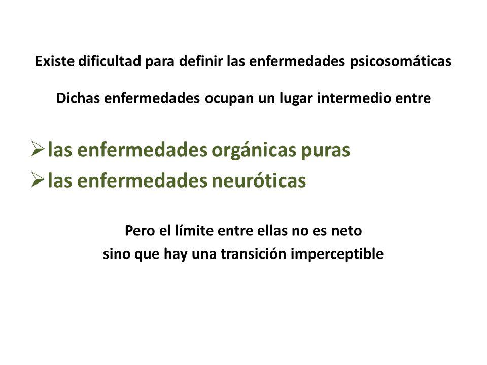 R.GADDINI El Síntoma Psicosomático R.