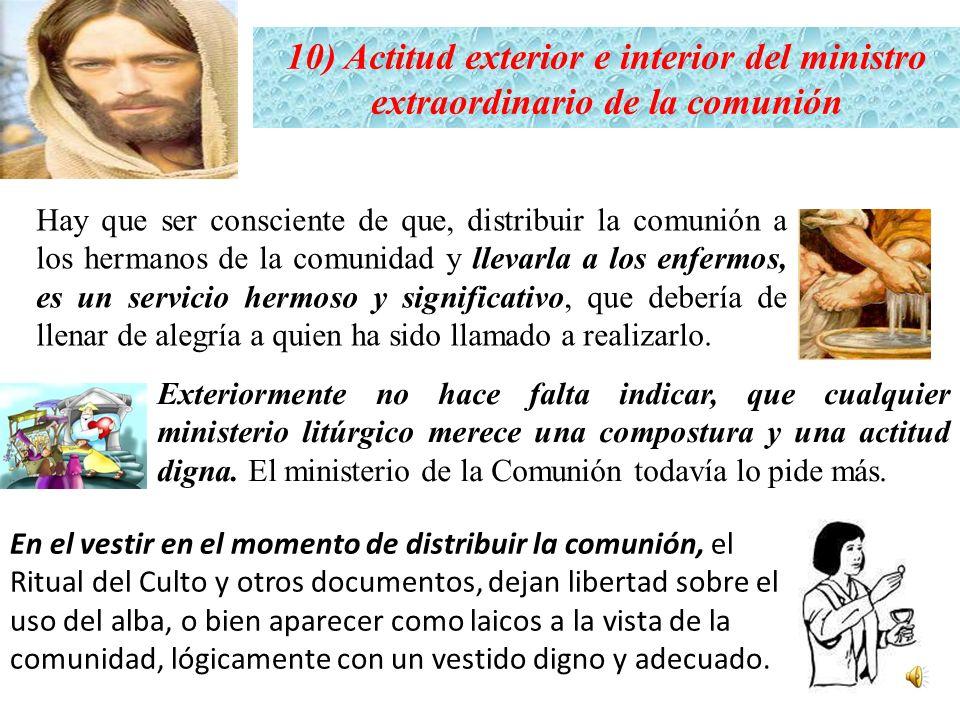 9) Pastoral de conjunto deberán tenerse en cuenta unos principios de pastoral bastante evidentes: - Que la elección de las personas se haga en coordin