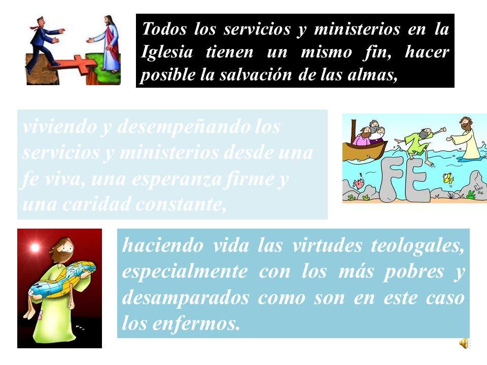 Tema 3 MINISTROS EXTRAORDINARIOS DE LA SAGRADA COMUNIÓN Parroquia de Nuestra Señora de la Soledad Sr. Cura Dr. Félix Castro Morales