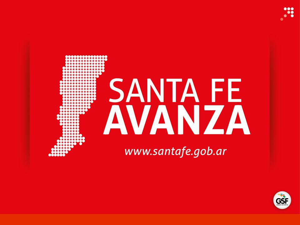 MARCO LEGAL - Resolución 048-10 SAP SCIT Implementa el Observatorio de Valores Continuo de Inmuebles de la Provincia de Santa Fe.- Resolución 024/10 API Art.