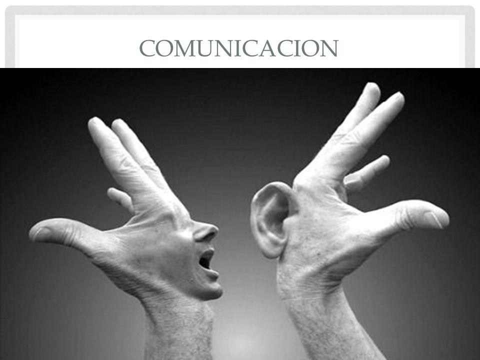 «CASI DIADA» Alianza para la cura.(medico-paciente) Comunicación-comprension.