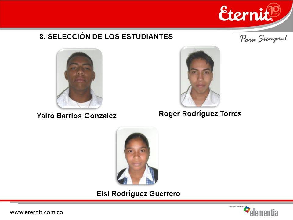 www.eternit.com.co 8.