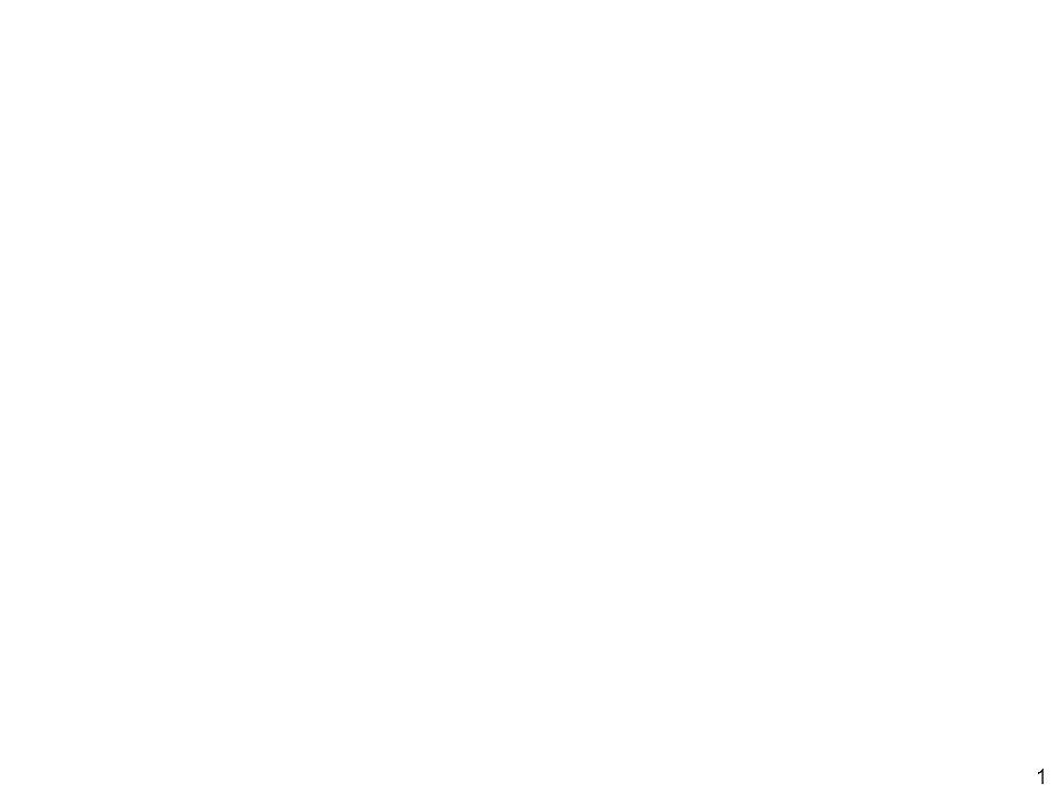 42 Un mundo que existe desde siempre Un mundo con un comienzo en el tiempo Un mundo que queda idéntico Un mundo circular Un mundo en evolución Un mundo cuyo orden resulta del azar En todo caso en cada momento de su existencia: creado = totalmente referido a.../ en total distinción de...