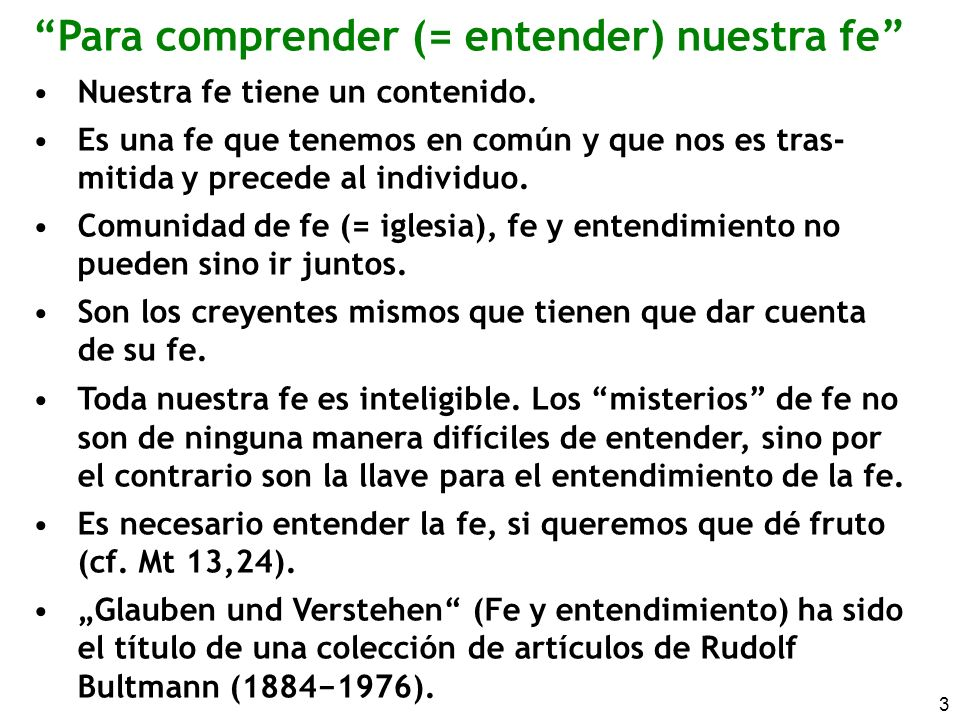 384 Para cada virtud es posible indicar una necesaria virtud complementaria.