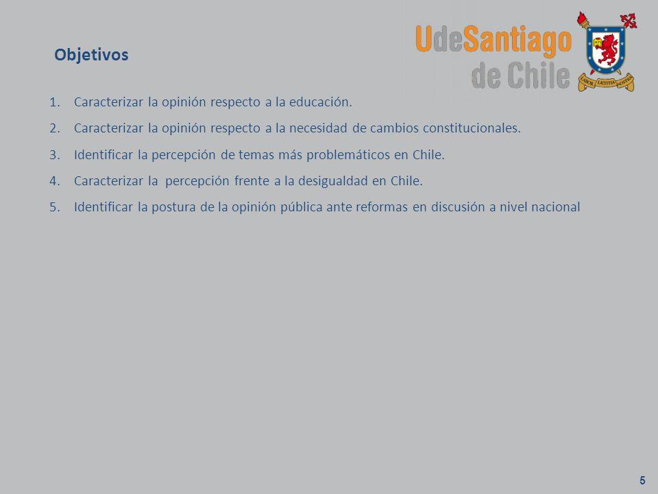 26 21.1 En las próximas semanas el Tribunal Internacional de La Haya va a resolver la controversia sobre los límites marítimos entre Chile y Perú.