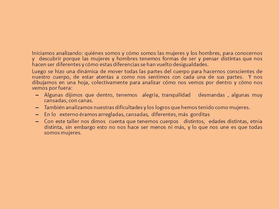 REUNIONES PARA ALIANZAS Centro de Salud de Jocotán, Chiquimula, 13 de abril