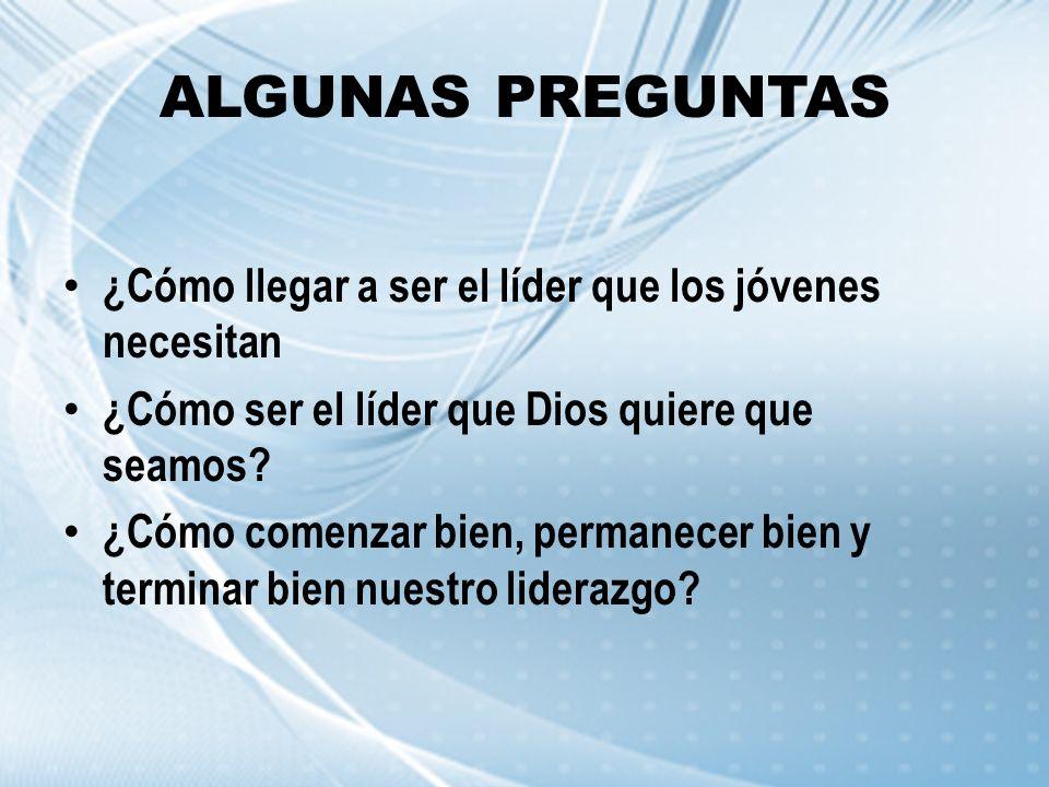 ¿QUÉ REGISTRA LA BIBLIA.
