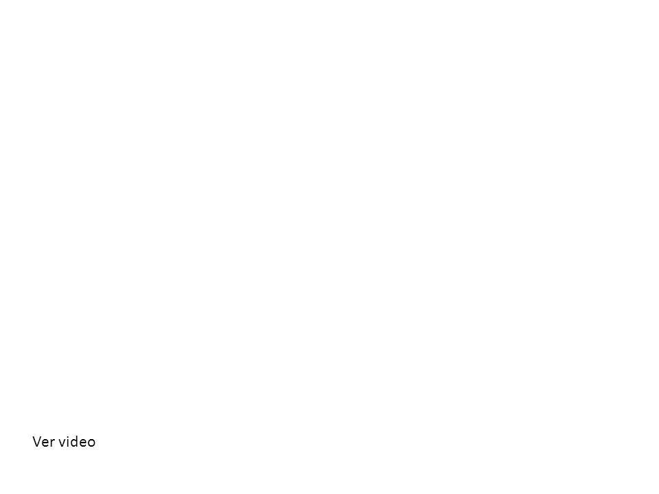 2.- EL ABUSO DE PODER Ministración con poder legítimo Hay poder coercitivo, acompañado del uso de la fuerza Hay poder manipulador, utilización de las personas Ejemplo Uzías usurpa el privilegio sacerdotal (2 Crónicas 26)