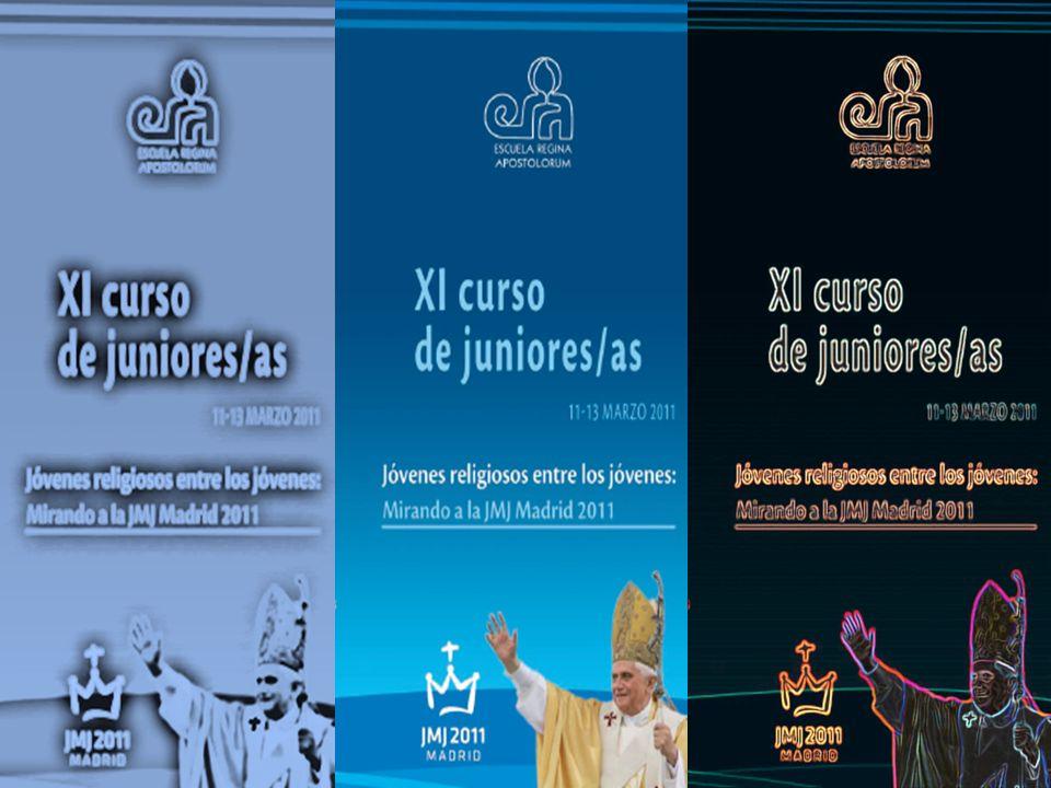 8º estudio desde 1982 sobre la Juventud Española.8º estudio desde 1982 sobre la Juventud Española.