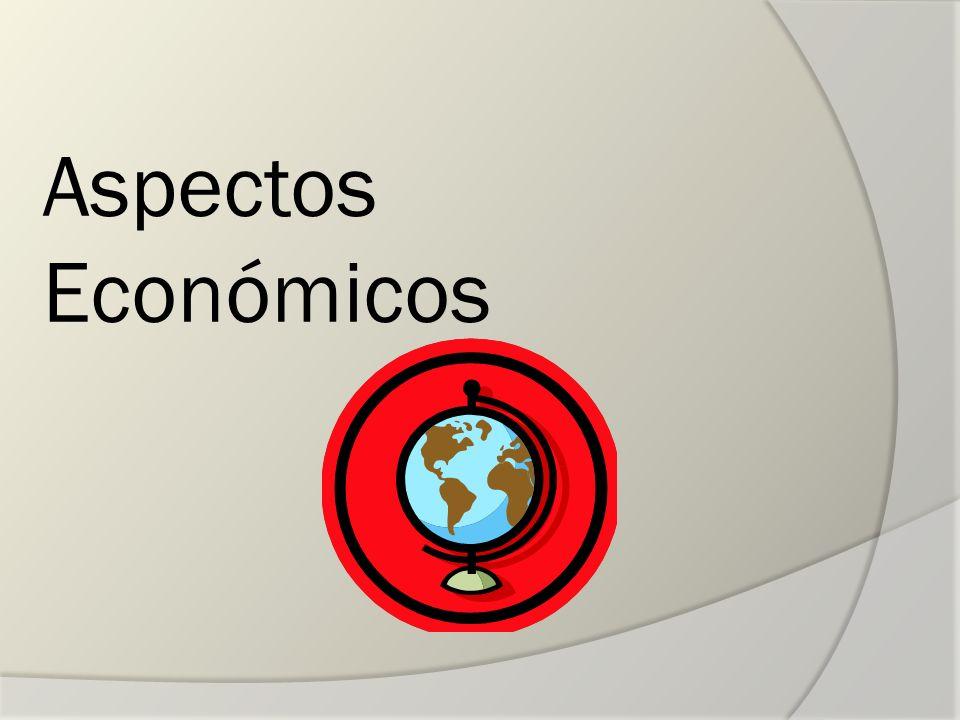 Los servicios son: - Turismo y viajes - Transportes - Comunicaciones - Construcción - Servicios financieros - Servicios personales y culturales