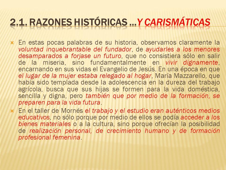 LEY N° 26.206 LEY DE EDUCACIÓN NACIONAL CAPÍTULO II FINES Y OBJETIVOS DE LA POLÍTICA EDUCATIVA NACIONAL ARTÍCULO 11.- Los fines y objetivos de la política educativa nacional son: l) Fortalecer la centralidad de la lectura y la escritura, como condiciones básicas para la educación a lo largo de toda la vida, la construcción de una ciudadanía responsable y la libre circulación del conocimiento.