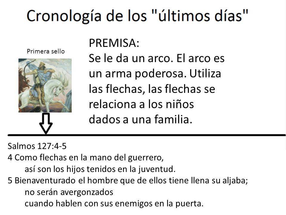 Apocalipsis 15 Nueva Traducción Viviente (NTV) 1 Luego vi en el cielo otro maravilloso suceso de gran importancia.
