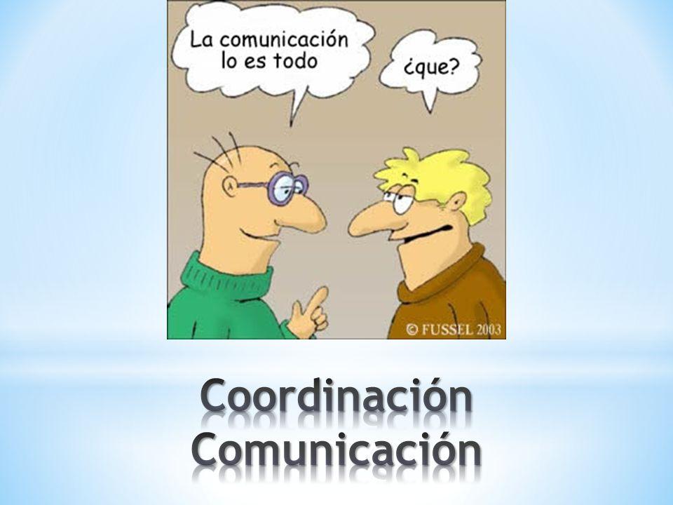 con frecuencia he oído en las relaciones que nuestra comunicación es mala, que no llega la comunicación o que no hay comunicación o que esa comunicación se pierde.