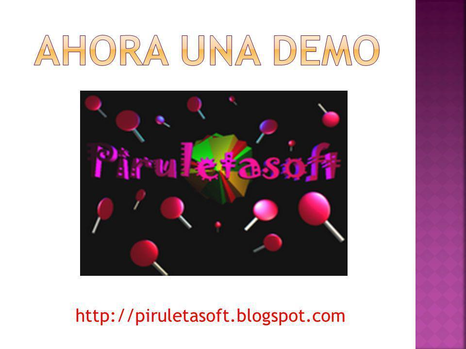 http://piruletasoft.blogspot.com
