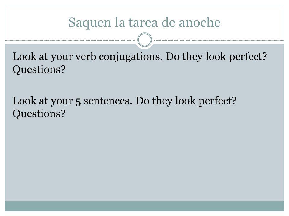 Mi familia y amigos Me llamo Marcos y yo soy profesor de español.