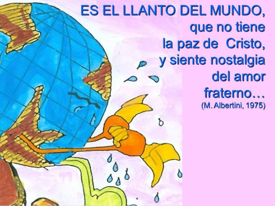 Para ponerse en contacto con nosotras en nuestros correos electrónicos o teléfonos: En España: siervasespa@yahoo.essiervasespa@yahoo.es Tfno: 917784718 En Chile: siervaschile53@hotmail.comsiervaschile53@hotmail.com Tfno: 00 56 25311169 En Ecuador: siervasriobamba@audinanet.netsiervasriobamba@audinanet.net Tfno: 00 59 332950361 En Argentina: graceedid@yahoo.com.argraceedid@yahoo.com.ar Tfno: 00 54 3722712157 www.siervas-seglares.org
