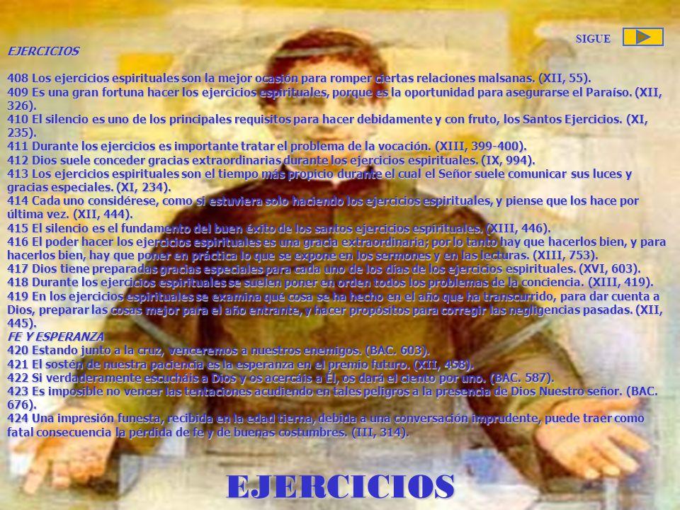 393 Las cosas que ordinariamente faltan en las confesiones de los niños son: dolor de los pecados y el propósito. Cuando faltan uno u otro de estos re