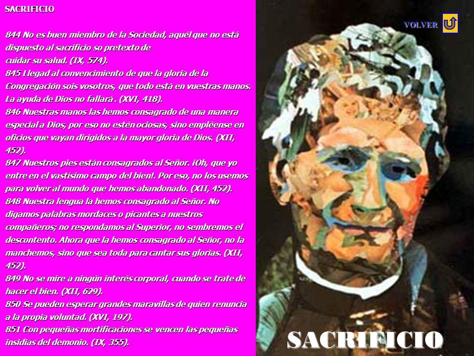 SACERDOTE 839 Celebra la Santa Misa y reza el breviario