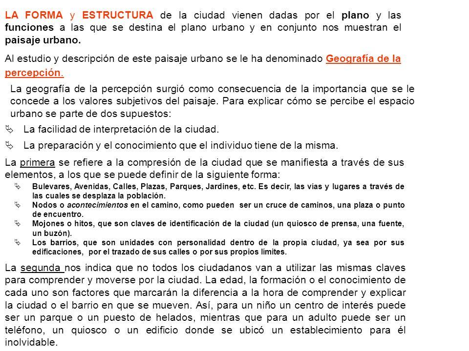 Valencia y área industrial.