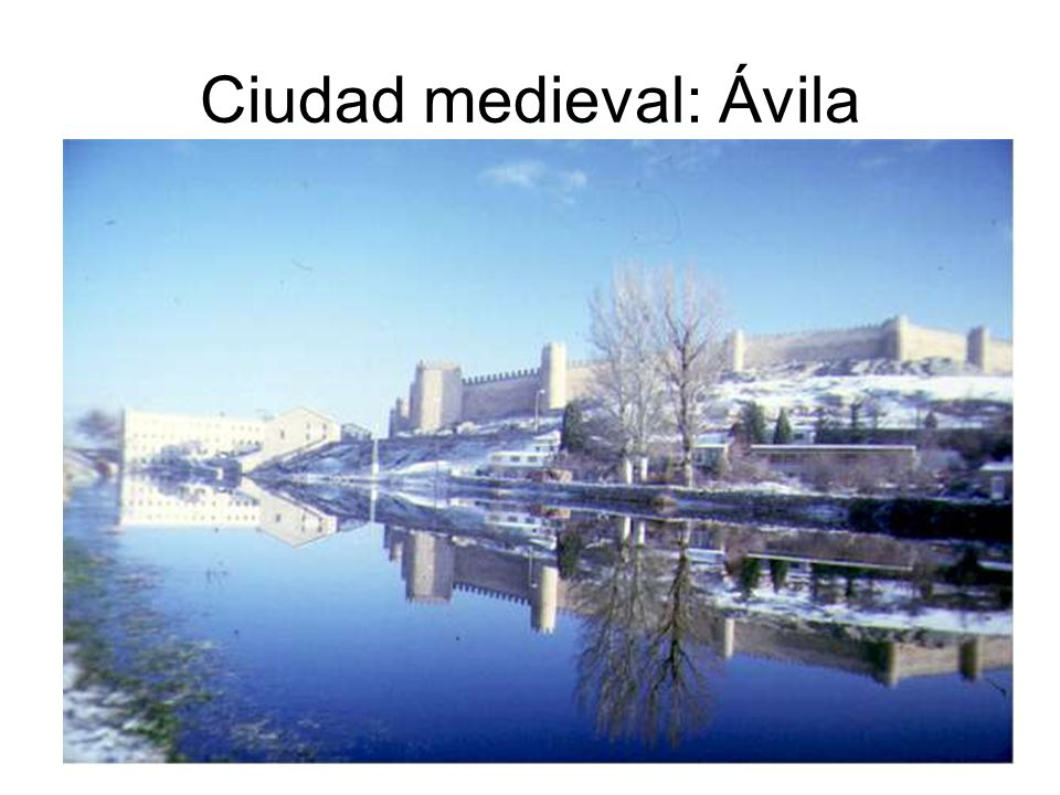 Al-Balanssiya (Valencia Medieval)