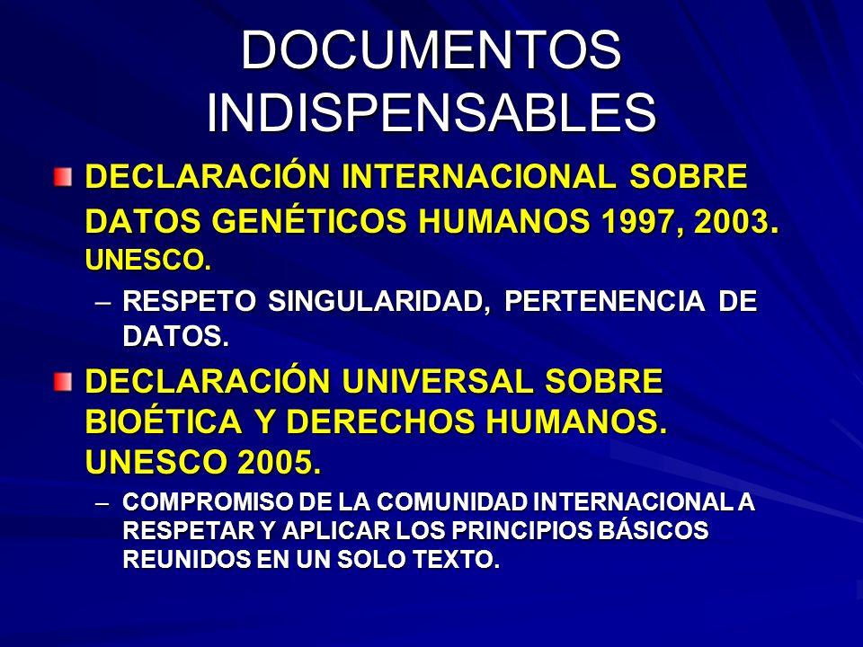 EL MÉDICO IDEAL DEL SIGLO XXI FORMACIÓN CIENTÍFICA.