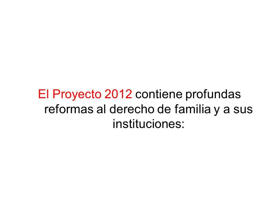 EXIGENCIA FORMAL DE LA DEMANDA: Convenio regulador que debe acompañarse a la demanda [art.