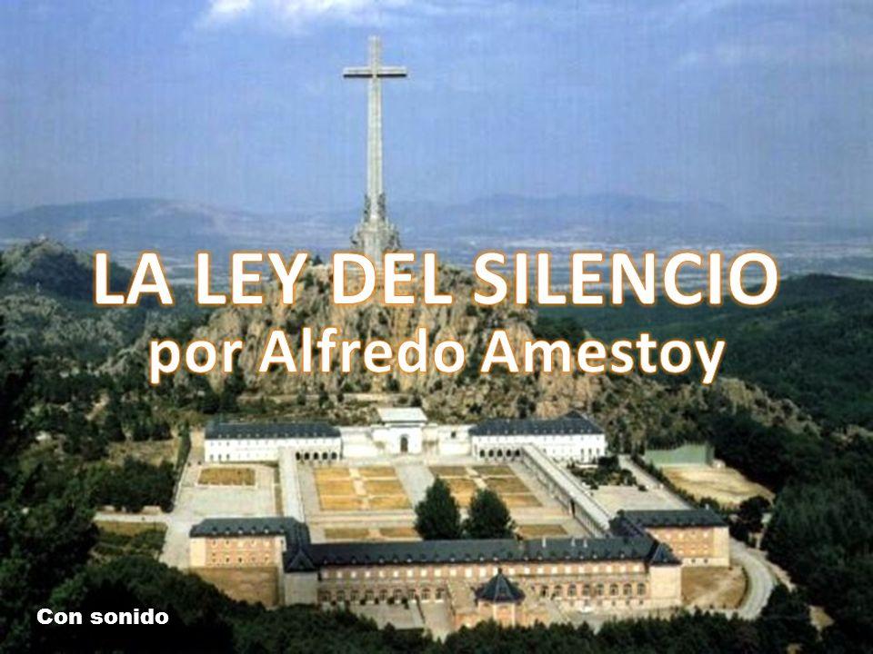 Vasco era también Carmelo Larrea, el autor de la canción «Dos cruces» donde se decía que «están clavadas dos cruces en el monte del olvido».