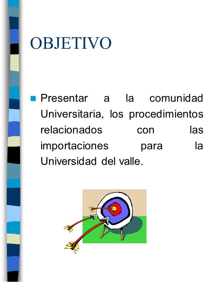 CONTENIDO 1.Solicitud de Importación4 2. Solicitud de Factura Proforma5 3.