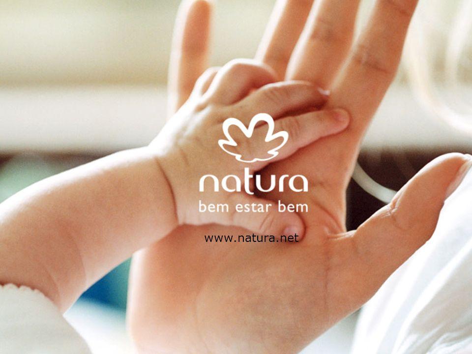www.natura.net