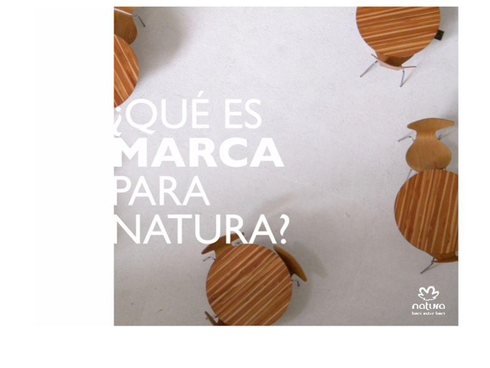 2009 2008 2010 + 33,9% + 20,8% 119159192 849 1.0341.221 + 21,8 %+ 18,0% alta productividad enfoque en entrenamiento Crecimiento de CNs en IOs (miles) Total (miles) NUESTRO CANAL Las consultoras son los primeras consumidoras de Natura Direccionador de ventas mediante relación personal El canal disemina los valores de Natura con los consumidores desempeñándose como agentes de transformación social alta satisfacción baja rotación 39