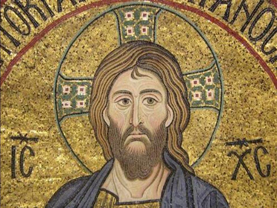 Tú, en cambio, cuando hagas limosna, que no sepa tu mano izquierda lo que hace tu derecha; así tu limosna quedará en secreto; y tu Padre, que ve en lo secreto, te recompensará (Mt 6,3-4).