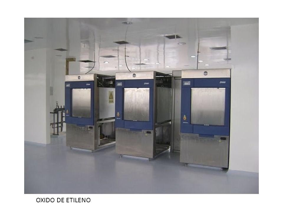OXIDO DE ETILENO