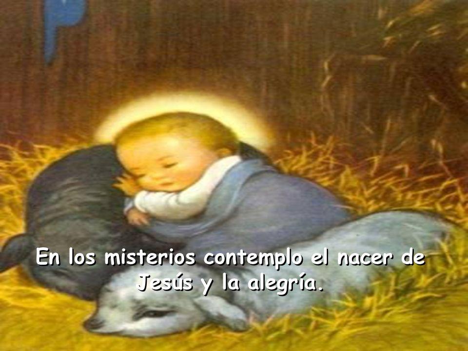 Santa María ruega por nosotros, que recurrimos a Ti. Santa María ruega por nosotros, que recurrimos a Ti.